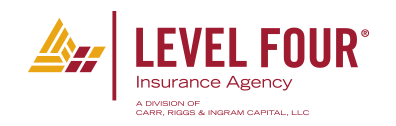 Level Four Insurance Services