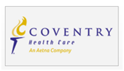 Coverntry Health Care