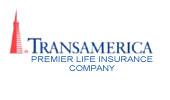 Transamerica Premier